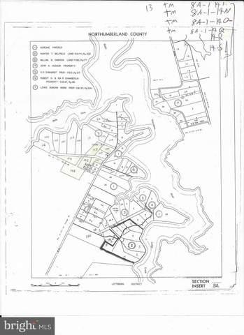 8A-1-14N PLANTATION RD, CALLAO, VA 22435 (#VANV101470) :: The Licata Group/Keller Williams Realty