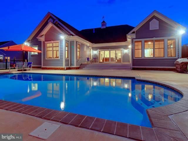 30274 Sandbar Court, MILTON, DE 19968 (#DESU164994) :: John Lesniewski | RE/MAX United Real Estate