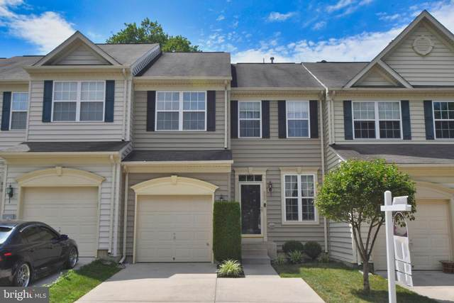808 Rustic Court, PERRYVILLE, MD 21903 (#MDCC170252) :: Eng Garcia Properties, LLC