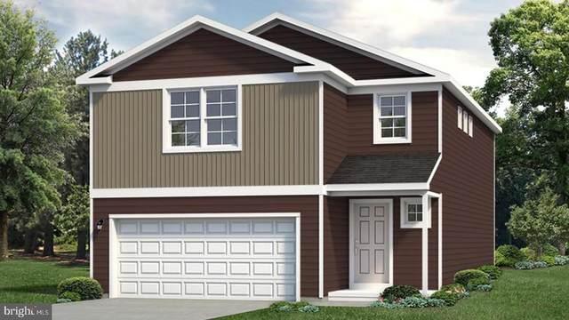 SHIPPENSBURG, PA 17257 :: John Lesniewski | RE/MAX United Real Estate