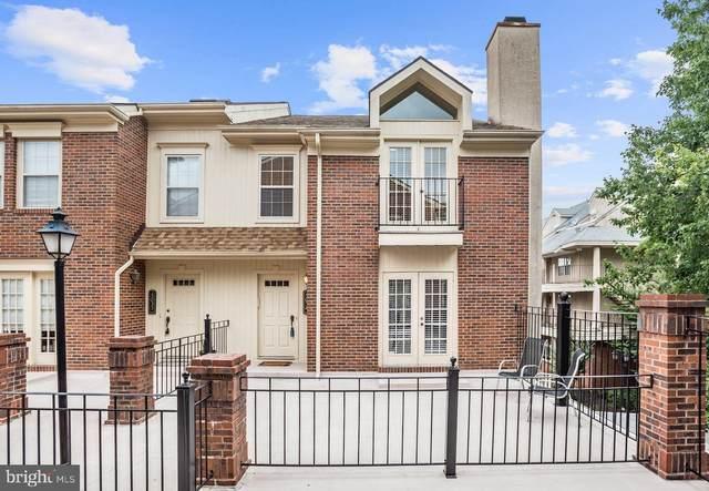 5034 Main Street, VOORHEES, NJ 08043 (MLS #NJCD398212) :: Kiliszek Real Estate Experts