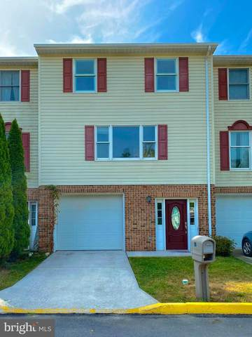 76 Parsonage Street, NEWVILLE, PA 17241 (#PACB125906) :: The Heather Neidlinger Team With Berkshire Hathaway HomeServices Homesale Realty
