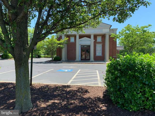 8171 Elliott Road, EASTON, MD 21601 (#MDTA138714) :: Certificate Homes