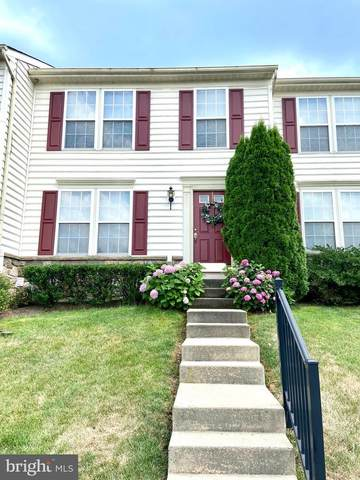 1402 Orchard View Road, READING, PA 19606 (#PABK361026) :: The Toll Group