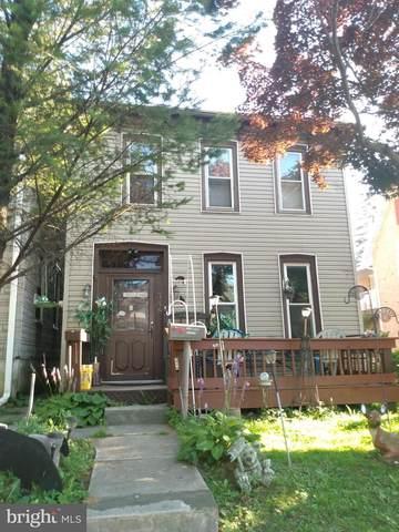 348 W Main Street, EPHRATA, PA 17522 (#PALA167000) :: Century 21 Home Advisors
