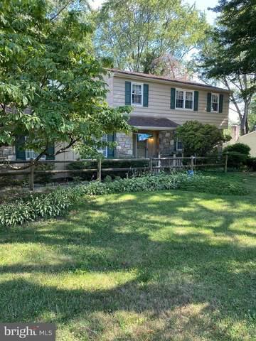 3925 Orangemans Road, HATBORO, PA 19040 (#PAMC657058) :: John Lesniewski | RE/MAX United Real Estate
