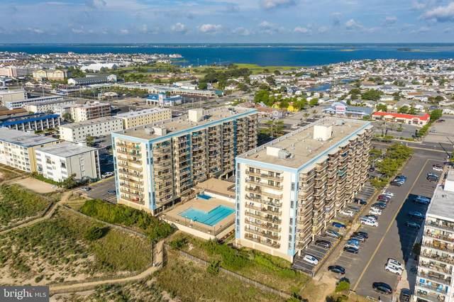 13100 Coastal Highway #1801, OCEAN CITY, MD 21842 (#MDWO115336) :: Atlantic Shores Sotheby's International Realty