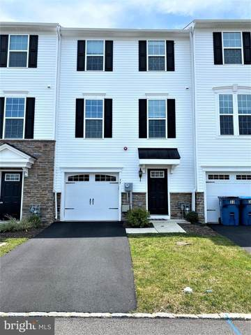 35 Twomey Court, WYNCOTE, PA 19095 (#PAMC657128) :: ExecuHome Realty