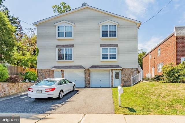 2236 Napfle Street, PHILADELPHIA, PA 19152 (#PAPH917404) :: Blackwell Real Estate