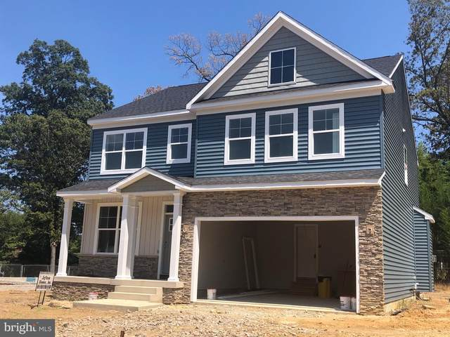 37 Chrisba Road, SEVERNA PARK, MD 21146 (#MDAA440980) :: The Matt Lenza Real Estate Team