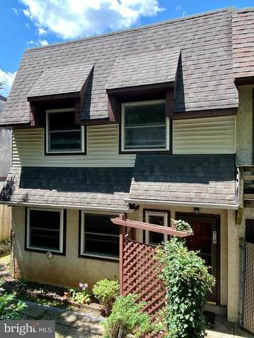 930 Green Street, BRIDGEPORT, PA 19405 (#PAMC657238) :: The John Kriza Team