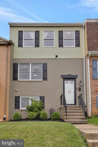 826 Woodlawn Drive, CHAMBERSBURG, PA 17201 (#PAFL174114) :: LoCoMusings