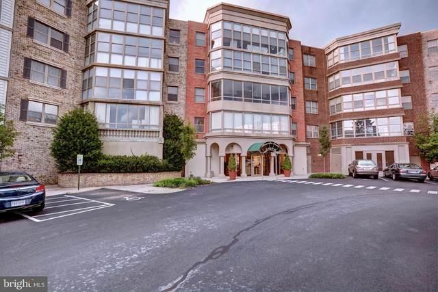 19370 Magnolia Grove Square #201, LEESBURG, VA 20176 (#VALO416934) :: Debbie Dogrul Associates - Long and Foster Real Estate