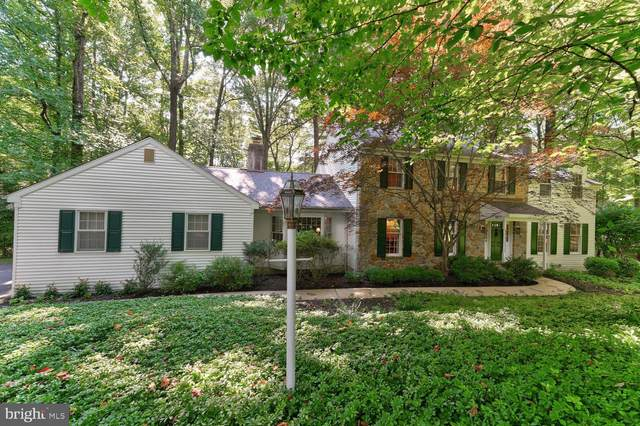 103 Spindle Lane, CHADDS FORD, PA 19317 (#PACT511904) :: The John Kriza Team