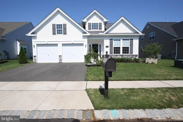 4 Starry Lane, BARNEGAT, NJ 08005 (#NJOC400632) :: Certificate Homes