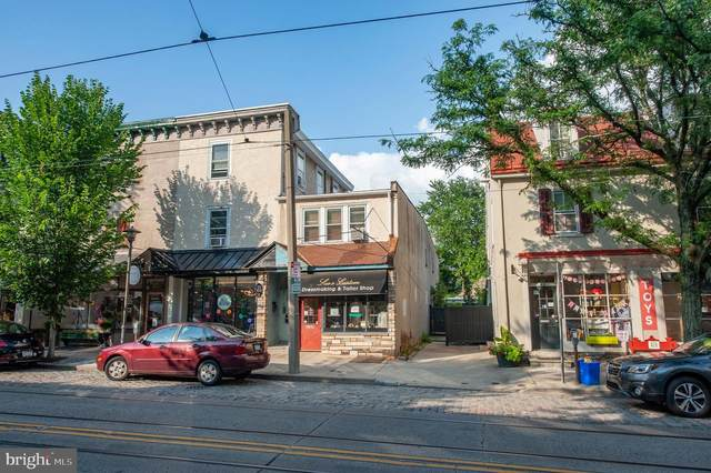 8129 Germantown Avenue, PHILADELPHIA, PA 19118 (#PAPH917824) :: LoCoMusings