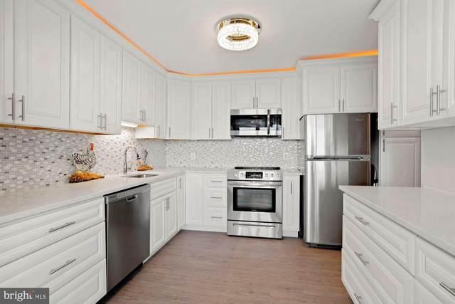 6800 Fleetwood Road #1217, MCLEAN, VA 22101 (#VAFX1143394) :: Jennifer Mack Properties