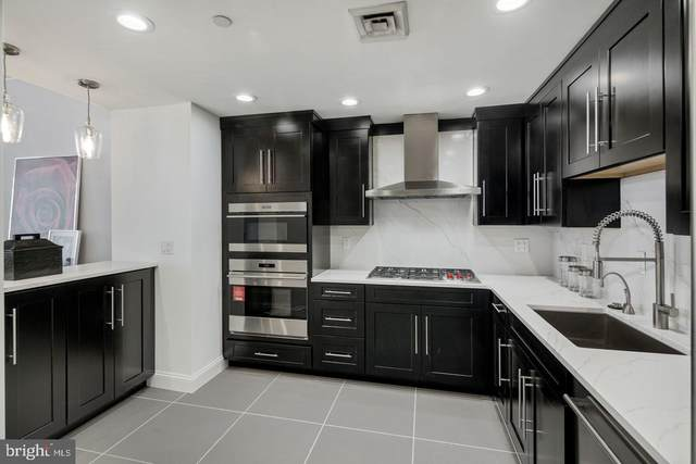 211-25 S 4TH Street #303, PHILADELPHIA, PA 19106 (#PAPH917928) :: ExecuHome Realty