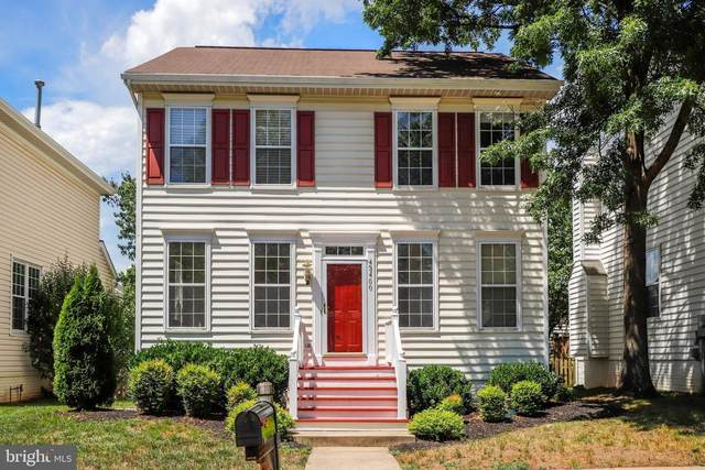 43400 Edgewater Street, CHANTILLY, VA 20152 (#VALO417050) :: Colgan Real Estate