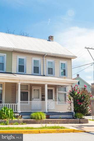 401 Main Street, DENVER, PA 17517 (#PALA167202) :: LoCoMusings