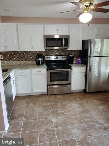 7339 Sheila Lane, CLINTON, MD 20735 (#MDPG575512) :: RE/MAX 1st Realty