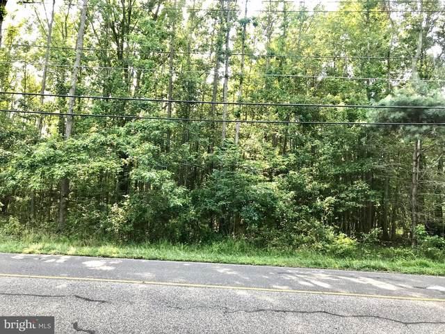 171 N Post Road, PRINCETON JUNCTION, NJ 08550 (#NJME299104) :: LoCoMusings