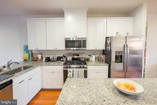 43424 Southland Street, ASHBURN, VA 20148 (#VALO417076) :: Bic DeCaro & Associates