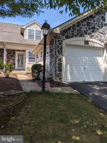 804 Tanglegate Place, MILLERSVILLE, PA 17551 (#PALA167222) :: ExecuHome Realty