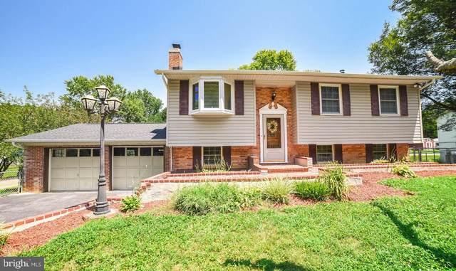 10154 Tucker Lane, WHITE PLAINS, MD 20695 (#MDCH215910) :: John Lesniewski   RE/MAX United Real Estate