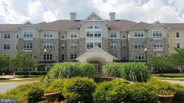 1800 Palmer Road #216, FORT WASHINGTON, MD 20744 (#MDPG575578) :: Arlington Realty, Inc.
