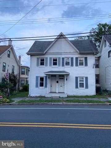 32 Hanover Street, PEMBERTON, NJ 08068 (#NJBL377602) :: LoCoMusings