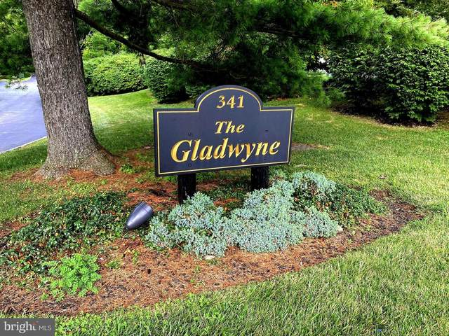 341 Conshohocken State Road D, GLADWYNE, PA 19035 (#PAMC657564) :: The Lux Living Group