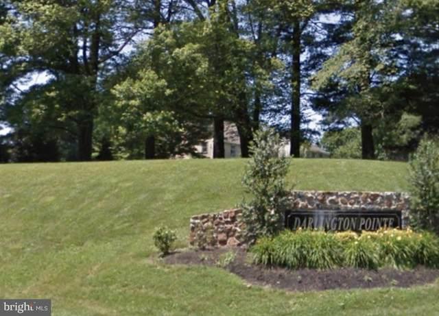 436 Mattrissa Ridge, MEDIA, PA 19063 (#PADE523470) :: Bob Lucido Team of Keller Williams Integrity
