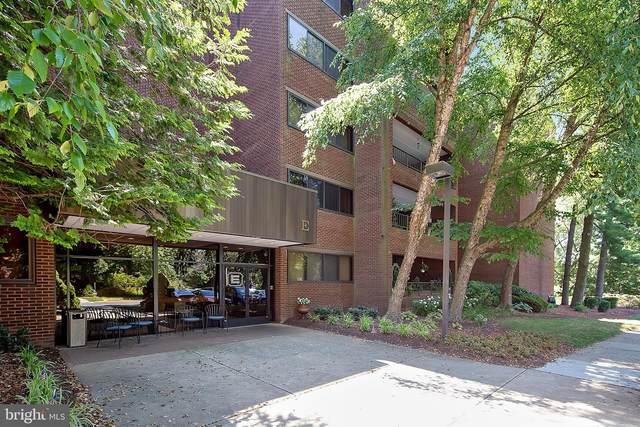 614 Loveville Road E2d, HOCKESSIN, DE 19707 (#DENC505826) :: The Team Sordelet Realty Group