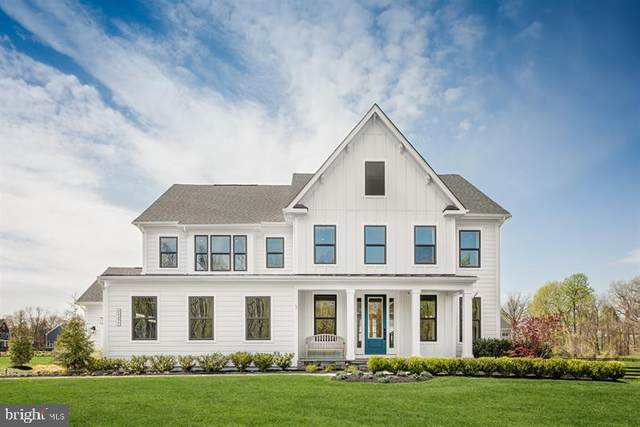 0 Methley Plum Place #6, ALDIE, VA 20105 (#VALO417196) :: The Piano Home Group