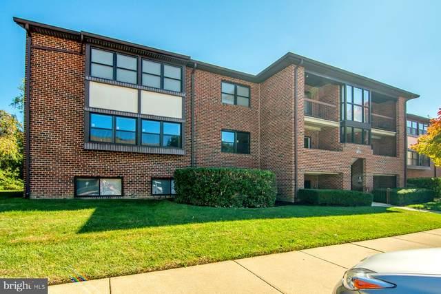 14 Juliet Lane #102, BALTIMORE, MD 21236 (#MDBC501136) :: Jennifer Mack Properties