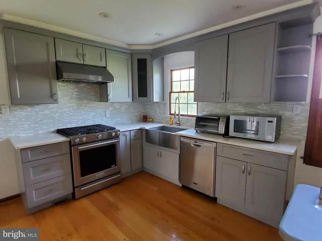 301 Oxford Road, HAVERTOWN, PA 19083 (#PADE523544) :: John Lesniewski | RE/MAX United Real Estate