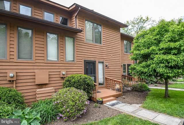 35 Laurel Brook Drive, OAKLAND, MD 21550 (#MDGA133110) :: The Riffle Group of Keller Williams Select Realtors