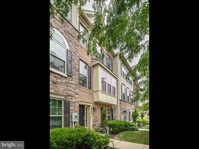 8920 Tower Place, LANHAM, MD 20706 (#MDPG575734) :: John Lesniewski | RE/MAX United Real Estate