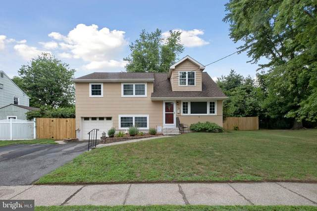 26 Rondon Avenue, BERLIN, NJ 08009 (#NJCD398796) :: Premier Property Group