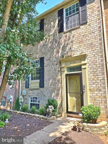 9726 Early Spring Way, COLUMBIA, MD 21046 (#MDHW282952) :: Blackwell Real Estate