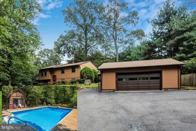 987 Shore Acres Road, ARNOLD, MD 21012 (#MDAA441440) :: Pearson Smith Realty