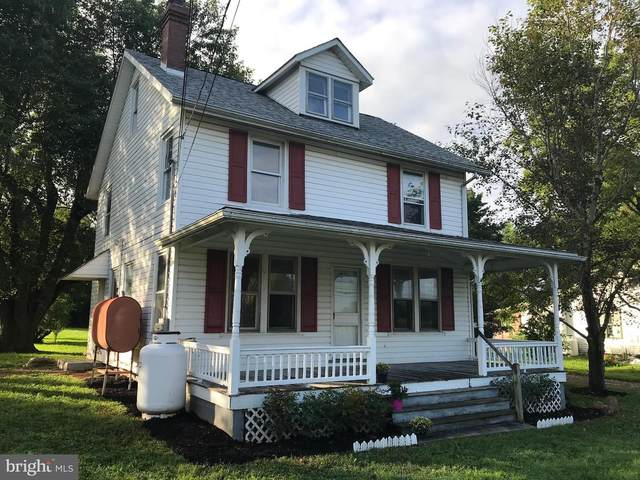 2033 Hopewell Road, OXFORD, PA 19363 (#PACT512248) :: Linda Dale Real Estate Experts