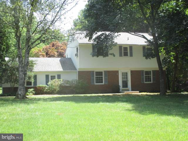 1000 Millstream Drive, MALVERN, PA 19355 (#PACT512280) :: The Toll Group