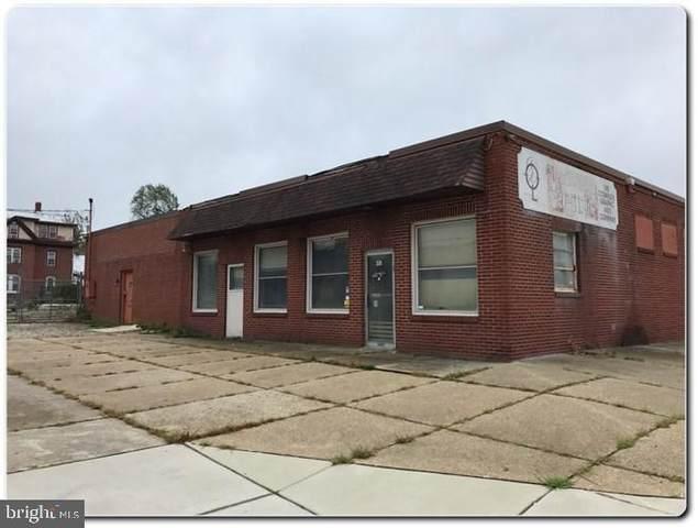 501 E Elmer Street, VINELAND, NJ 08360 (#NJCB127950) :: Larson Fine Properties