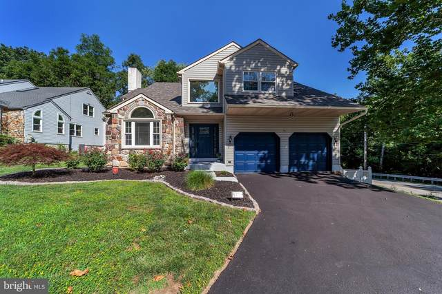 39 Casselberry Drive, NORRISTOWN, PA 19403 (#PAMC657830) :: ExecuHome Realty