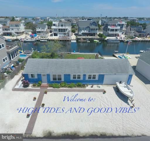 29 Amherst, LONG BEACH TOWNSHIP, NJ 08008 (#NJOC400794) :: John Lesniewski   RE/MAX United Real Estate