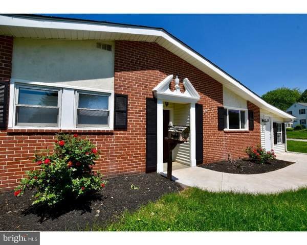 115 Colonial Avenue, NORRISTOWN, PA 19403 (#PAMC657846) :: ExecuHome Realty