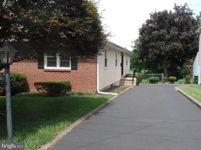 2747 Susquehanna Road, ABINGTON, PA 19001 (#PAMC657852) :: LoCoMusings