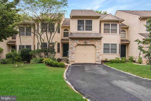 271 Brandon Court, BLUE BELL, PA 19422 (#PAMC657888) :: Linda Dale Real Estate Experts